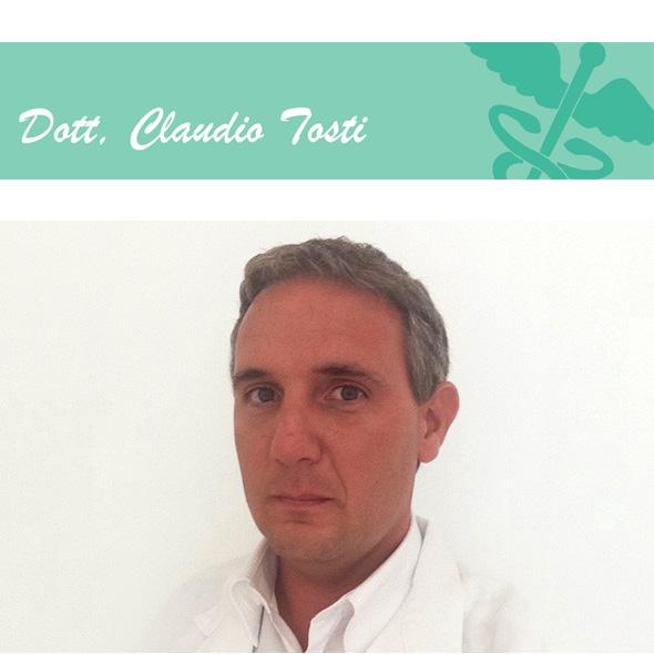 dott-claudio-tosti